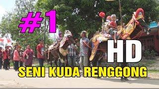 Ranji Wetan, 13 Desember 2015 KHITANAN RAYHAN AFANDI Keluarga hajat : Bpk. Udin syafrudin - Ibu. Siti Fitriyah SENI KUDA RENGGONG