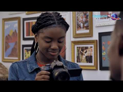 Table for Two: A Series of First Dates | Episode 5 - The Prince and the Pauper