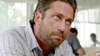 Nonton Machine Gun Preacher Film Subtitle Indonesia Streaming Movie Download