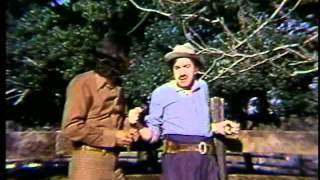 O Puritano da Rua Augusta Musica: Sou mais eu (Nazareno de Brito) canta Mazzaropi País / Ano: Brasil / 1973 Duração: 100...