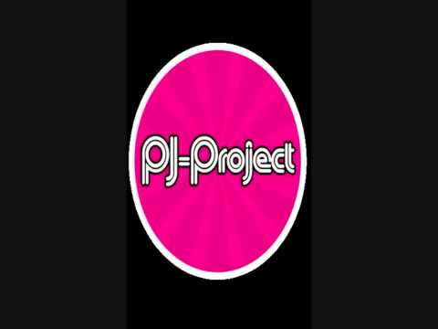Bruno Mars - Just The Way You Are (PJ-Project Bootleg Remix Edit)