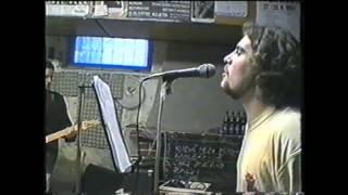 Video KEWIN - Vlčice ( o lidech a o snech 1999)