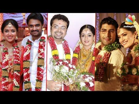 Mallu-Actresses-Divorce-Rate-Increased-Hot-Tamil-Cinema-News-Amala-Paul-Mamta-Mohandas