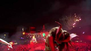EDC Vegas 2011 Official Trailer