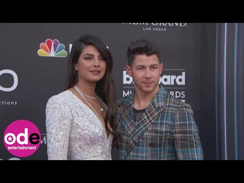 Priyanka Jonas Prepped Her Husband Nick for 'The Voice'