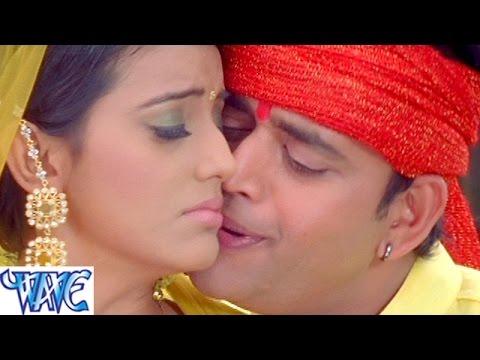 Pyar Tohase Pyar Karile - प्यार तोहसे प्यार करीले - Rampur Ke Lakshman - Bhojpuri Hit Songs HD