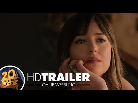 Bad Times at the El Royale | Offizieller Trailer 2