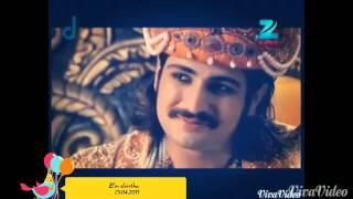 Video Jodha Akbar (BAgaimana ku tak jatuh cinta) MP3, 3GP, MP4, WEBM, AVI, FLV November 2017