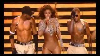 Beyoncé   Soldier   Soldier Boy   The Beyoncé Experience     YouTube