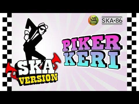 Download Video SKA 86 - Pikir Keri VIA VALLEN | Reggae SKA Cover
