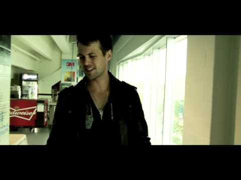 Eli Young Band – Skeletons BONUS MUSIC VIDEO