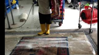 How to Find Oriental Rug Cleaning Ft Lauderdale