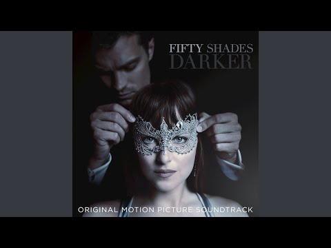 Video I Don't Wanna Live Forever (Fifty Shades Darker) download in MP3, 3GP, MP4, WEBM, AVI, FLV January 2017