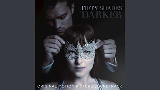 download lagu download musik download mp3 I Don't Wanna Live Forever (Fifty Shades Darker)