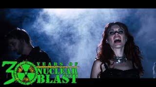 Eluveitie | estrena nuevo vídeo 'Lvgvs'