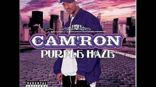 leave me alone pt. 2 cam'ron
