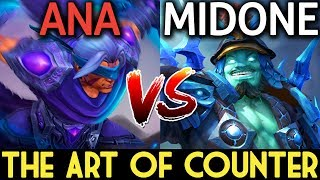 "Ana [Anti Mage] VS MidOne [Storm Spirit] Dota 2 - The Art of CounterSubscribe : http://goo.gl/43yKnAMatchID: 3331868060Wellcome Pro and non-pro, We are HighSchool of Dota 2.Slogan ""MAKE DOTO GREAT AGAIN""Social media :Facebook : https://goo.gl/u7tFceTwitter : https://goo.gl/w2n8UkYoutube Subcribe : https://goo.gl/43yKnAMiracle-  Playlist : https://goo.gl/yU921iinYourdreaM  Playlist : https://goo.gl/3r7XPsMidOne  Playlist : https://goo.gl/1FFH4iArteezy  Playlist : https://goo.gl/qioDsoAna  Playlist : https://goo.gl/71c9yDSccc  Playlist : https://goo.gl/BV6pn7Ramzes666  Playlist : https://goo.gl/d9YN9RSumaiL  Playlist : https://goo.gl/69Gf3uMATUMBAMAN  Playlist : https://goo.gl/5HHthmUniverse  Playlist : https://goo.gl/rQppStMadara  Playlist : https://goo.gl/jcEkVGw33  Playlist : https://goo.gl/Nrxzq7Dendi  Playlist : https://goo.gl/JmfRdeWagamama  Playlist : https://goo.gl/W7LqDZMusic in www.epidemicsound.com"