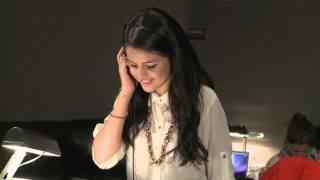 Nonton Hotel Transylvania  2012    Selena Gomez   Behind The Scenes Film Subtitle Indonesia Streaming Movie Download