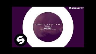 Bisbetic ft. Angelika Vee - Feeling (Available August 25)