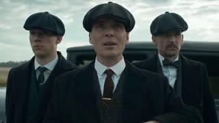 Video Peaky Blinders - Wonderful Life MP3, 3GP, MP4, WEBM, AVI, FLV Januari 2018