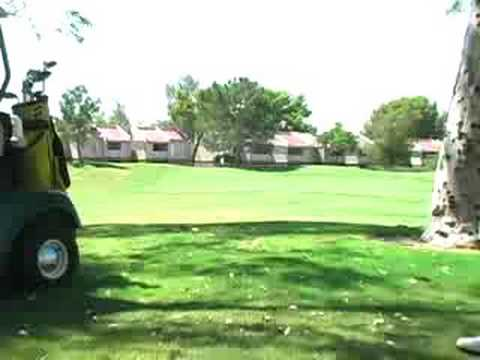 Funny Golf Videos 2015