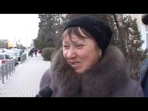 Rezultate alegerilor în raionul Florești