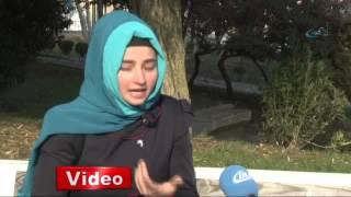Bebeğini kurtarmak için kolunu kaybeden genç anne Elif Kılıç'ın tek isteği protez kol. http://www.netgazete.com/video/599234.html