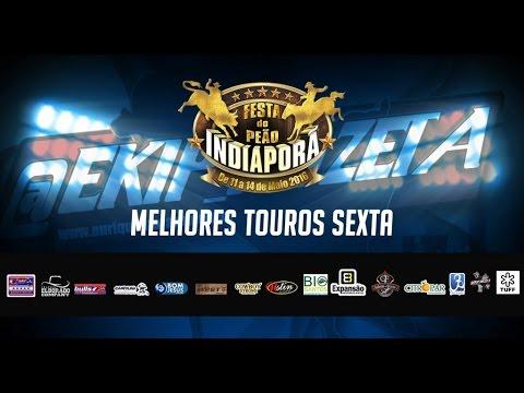 Indiaporã SP / Timbó - Cia. W. Scatolin e Hollister - Cia. S.A / Sérgio Antônio (44,75)