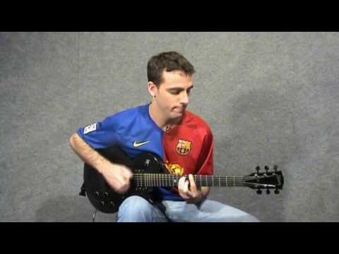 Himne del Barça