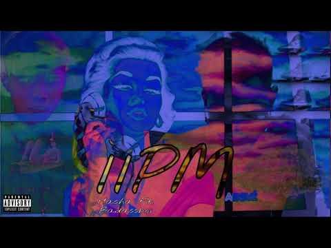 """Hasha - """"11PM"""" Ft. Badassboi (Prod. LABACK)"""