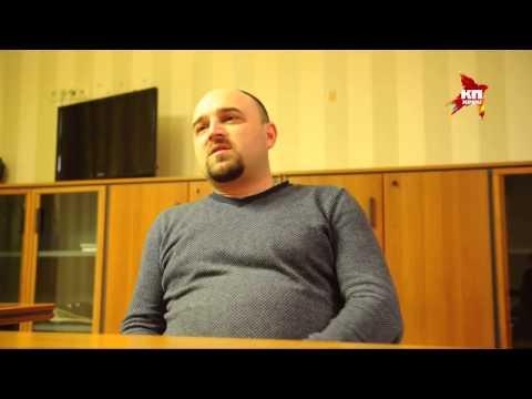 Андрей Спивак:   правда о сбитом «Боинге»