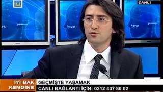Video Gecmiste Yasamak MP3, 3GP, MP4, WEBM, AVI, FLV Juli 2018