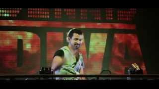 Download Lagu Dennis - Diva - Feat. Mc Marcinho e Mc K9 [Clipe Oficial] Mp3