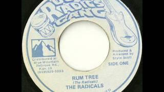 Download Lagu The Radicals ~ Rum Tree (1986). Mp3