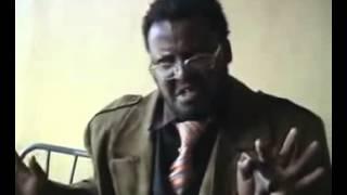 ወንድ ልጅ ተራበ New Ethiopian Comedy - Wend Lij Terabe