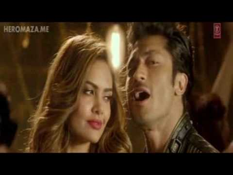 Hare Krishna Hare Ram Commando 2  full video song
