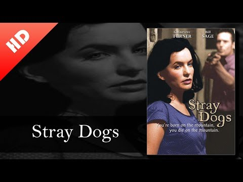 Stray Dogs (2002)