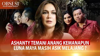 Video Syahrini & Reino Barack Berduaan?! Kisah Cinta Ayu Ting Ting Di Turki– SELEB ON NEWS MP3, 3GP, MP4, WEBM, AVI, FLV Februari 2019