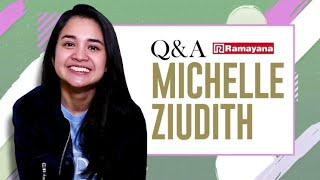 Video Michele Ziudith Cari Pacar Seperti Dimas Anggara! MP3, 3GP, MP4, WEBM, AVI, FLV Desember 2018