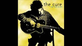 Download Lagu The Cure   1997 12 10 Seattle SBD DRN Remaster V2   18 sur 18 Mp3