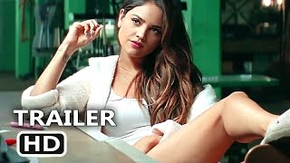 Video BАBY DRІVЕR Official Trailer (2017) Jamie Foxx, Edgar Wright Action Comedy HD MP3, 3GP, MP4, WEBM, AVI, FLV Oktober 2017