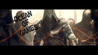 Nonton HOw to Get FRee GAME - OCean of games tutorial Film Subtitle Indonesia Streaming Movie Download