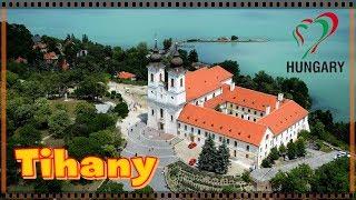 Tihany Hungary  city images : Tihany - Hungary (Magyarország)