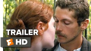 Video The Guardians Trailer #1 (2018) | Movieclips Indie MP3, 3GP, MP4, WEBM, AVI, FLV April 2019