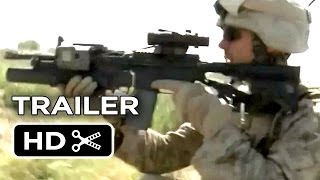 Nonton The Hornet S Nest Official Trailer  1  2014    War Documentary Hd Film Subtitle Indonesia Streaming Movie Download