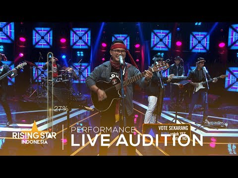 """DBAMBOO """"Have You Ever Seen The Rain"""" 
