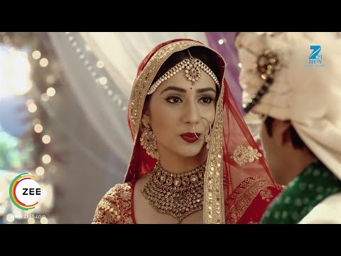 Woh Apna Sa - Episode 133 - July 25, 2017 - Best S