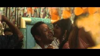 Miss Lovely - Official Trailer