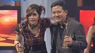 Video Ratu 'Teman Tapi Mesra' - Best of The Best/Karya Produksi Terbaik - AMI 2006 MP3, 3GP, MP4, WEBM, AVI, FLV April 2019