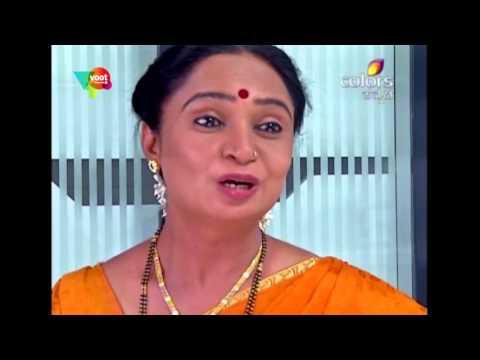 Mane-Devru--28th-March-2016-–-ಮನೆದೇವ್ರು